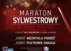 """Maraton Sylwestrowy """"Hobbit"""" w sieci kin Helios!"""