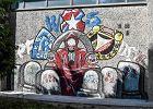 W Krakowie bez zmian: kibole trenują, magistrat nie reaguje [KOMENTARZ]