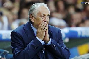 Euro bia�o-czerwona. Czy Ukraina zagra dzisiaj sw�j najlepszy mecz?