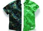 Wiosenne koszule: kolorowe i wzorzyste. 32 propozycje