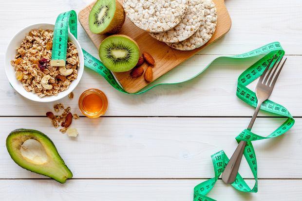 Dieta 1500 kilokalorii - czy jest skuteczna?
