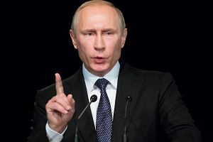 Białoruski biznesmen zainwestował w Rosji miliardy dolarów