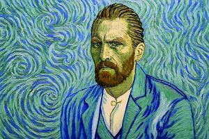"""Reżyserka """"Twojego Vincenta"""": """"Ludzie powielają klisze, że skoro van Gogh obciął sobie ucho i podarował je prostytutce, to był szaleńcem"""""""