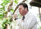 Astma. Jak panowa� nad chorob�
