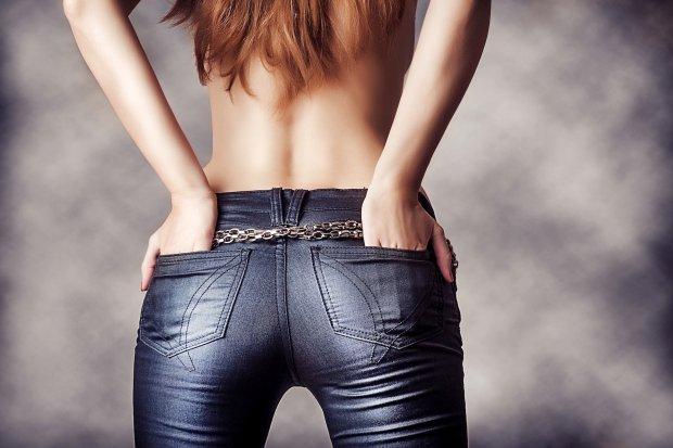 Cykl seksualny kobiety - czyli czego nie uczyli na lekcjach biologii