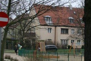 BOR wycofuje się spod domu Donalda Tuska w Sopocie