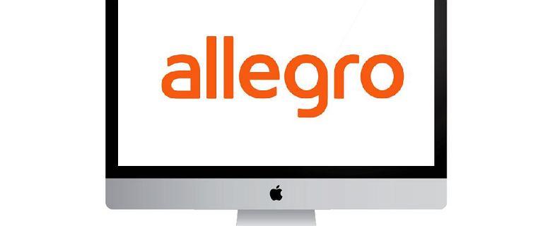 7 najciekawszych rzeczy, jakie mo�na kupi� na Allegro. Roboty, zabytkowe gad�ety, albo telewizory... w cenie mieszkania