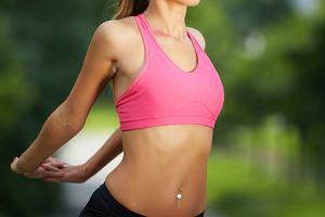 Ćwiczenia na stres? Aktywność osłabia reakcję mózgu na stresujące sytuacje