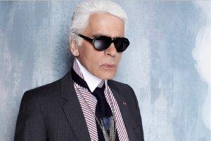 Damskie ubrania Karla Lagerfelda - sprawdź najciekawsze propozycje