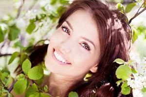 Wrażliwa cera i wiosna - jak o nią dbać, by wyglądać piękniej?