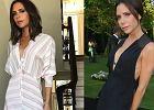 Podoba ci się sukienka Victorii Beckham ze ślubu Meghan Markle i księcia Harry'ego? Teraz możesz ją kupić!