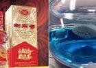 """Chiny. Dodawali viagr� do w�dki. Producenci: """"To alkohol Kung-fu"""""""