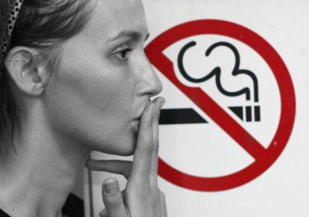 """Polki rzucaj� palenie? """"To oznacza mniej zgon�w z powodu raka p�uc w przysz�o�ci"""" - twierdz� onkolodzy"""
