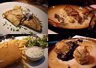 Tradycyjna kuchnia czeska - dania, kt�rych trzeba spr�bowa�