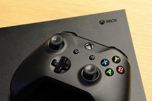 Microsoft już projektuje nową wersją Xboksa? Istotną wskazówkę w sieci znaleźli sami internauci