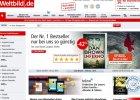 Niemcy: Katolickie wydawnictwo Weltbild og�osi�o upad�o��