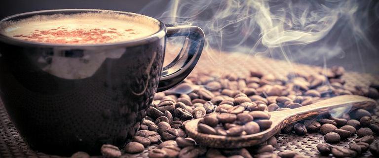 Jak odchudzić kawę? [PROSTE TRIKI]