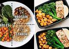 Ile jeść, żeby schudnąć?