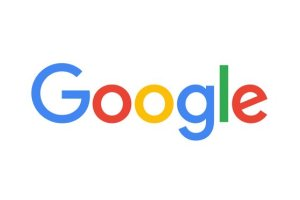 Google ma nowe logo