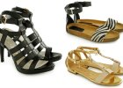 Wyprzedaż letniego obuwia w Ryłko - atrakcyjne ceny i nowoczesne modele