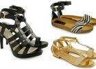 Wyprzeda� letniego obuwia w Ry�ko - atrakcyjne ceny i nowoczesne modele