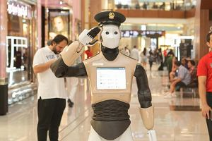 Sztuczna inteligencja wyeliminuje cię z rynku pracy? Sprawdź, czy nie jesteś na liście