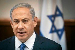 B�dzie porozumienie atomowe z Iranem? Izrael w�ciek�y