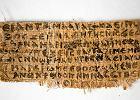 Papirus prawdę ci powie