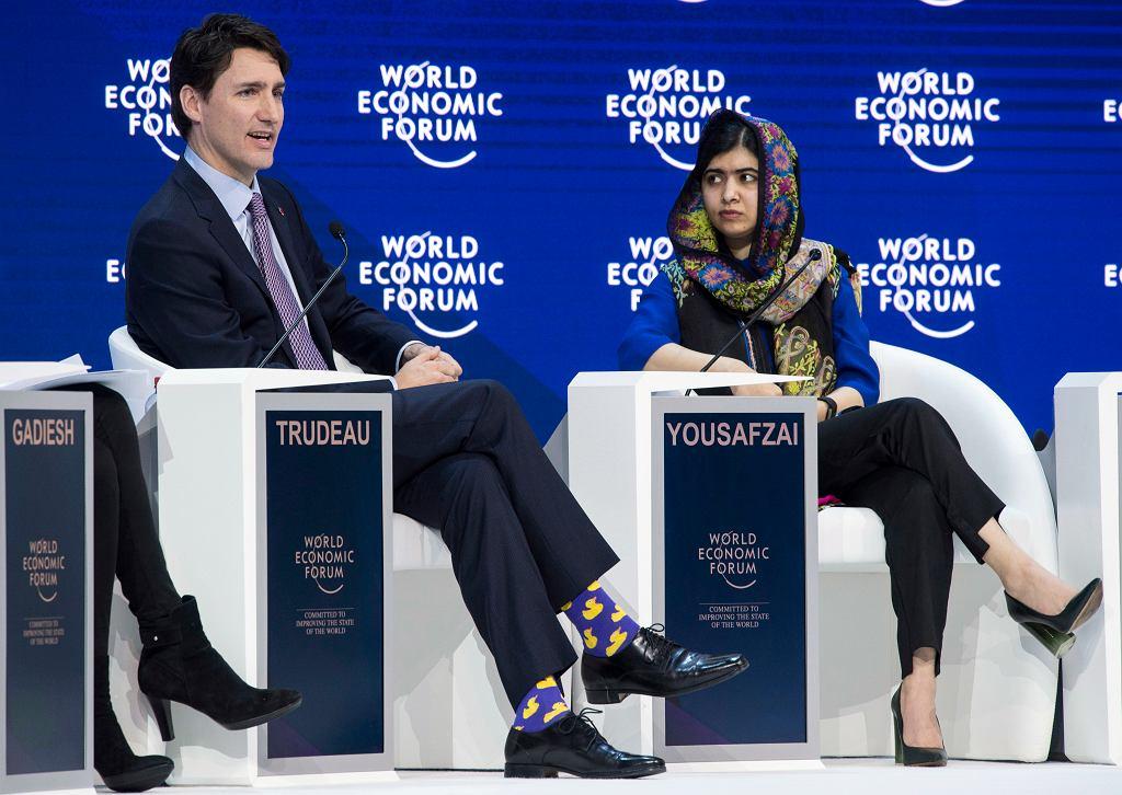 z22948447IH,Justin-Trudeau.jpg