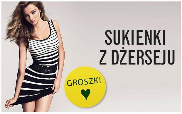 kolaż groszki/shopstory.pl