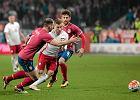 Reprezentacja Polski zagra z Chile w Poznaniu. Przyjadą gwiazdy Bayernu, Arsenalu i Manchesteru City
