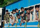 Armia młodych na indyjskim rynku pracy