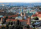 Cenowe szaleństwo: mieszkania w Krakowie coraz droższe!