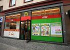 Dyrektor �abki: Chcemy mie� 9 tys. sklep�w w Polsce