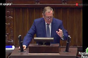 Trociny i wstyd na cały świat. Czy Jan Szyszko chce wykreślić Puszczę Białowieską z listy UNESCO?