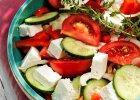 �r�dziemnomorskie przysmaki - wykorzystaj sezon na pomidory