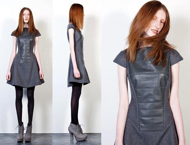 Ewelina Kosmal - kolekcja R�j