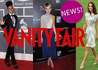 Najlepiej ubrane gwiazdy 2011 wed�ug Vanity Fair