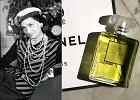 Urodzinowy prezent na cze�� Coco Chanel - nowe wydanie Chanel No. 19