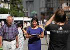 Sensacyjne wieści z Platformy. Z list spada trzech posłów, a Sługocki ... [WYBORY]