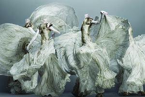 Wystawa Alexandra McQueena w NY - podsumowanie