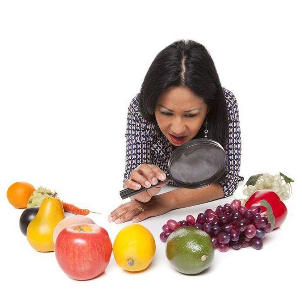 Jak wybrać skuteczną dietę dla siebie?