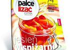 """Drugie wydanie magazynu """"Palce Liza� Extra"""""""
