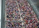 """W sobot� w """"Gazecie Wyborczej"""" specjalny dodatek o maratonach"""