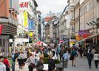 Dla kogo ma by� nasze miasto? Porozmawiajmy o Poznaniu!
