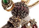 Biżuteria Alcozer dostępna w butiku Kate&Kate w Krakowie