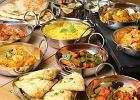Kuchnia świata dla początkujących: Tajlandia, Brazylia, Argentyna, Maroko, Indie