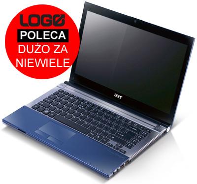 laptop, Acer, TimeLineX