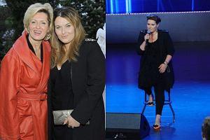 Wielkim zaskoczeniem w ostatnim odcinku Must Be the Music było pojawienie się Gosi Bernatowicz - córki Ewy Kasprzyk. Bernatowicz, przyznała się w Tylko muzyka. Must be the music, że mniej więcej miesiąc przed udziałem w castingach do drugiej edycji show, rzuciła studia.