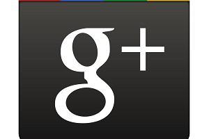 """""""Google+ jest naszym najszybciej rosn�cym produktem"""". Serio?"""